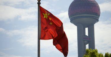 china gp tuition
