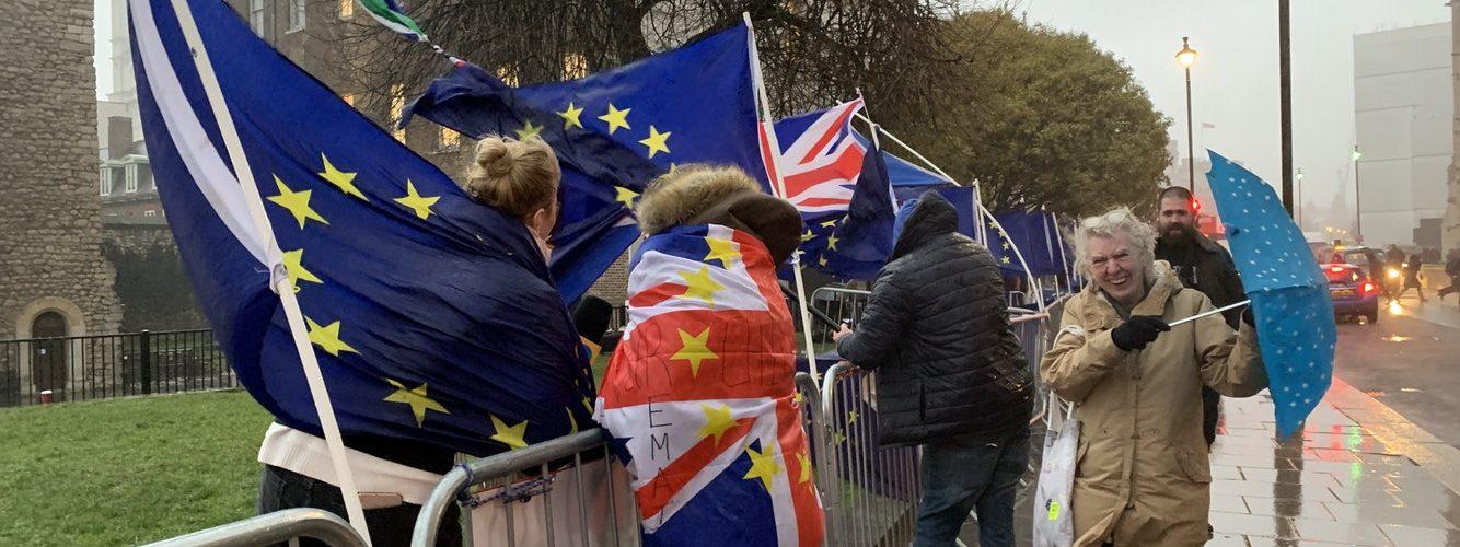 gp tuition brexit