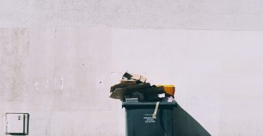 gp tuition recycling irwin study